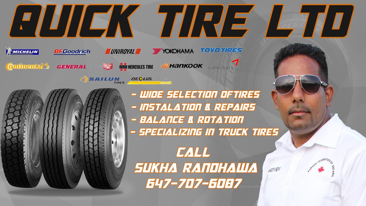 quick-tire-sukha-randhawa